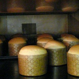 Pane per gastronomici