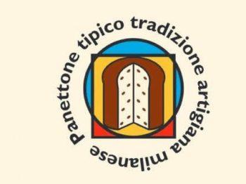 panettone tradizionale milanese